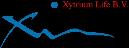 Xytrium Life B.V